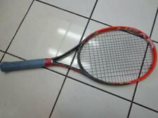 Head YOutek Radical S 102 head 4 1/4 grip Tennis Racquet