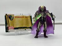 Masters Of The Universe Classic Scareglow Motu Motuc
