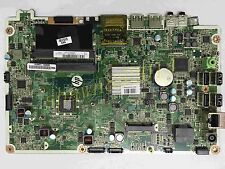 HP Omni All In One 120 Motherboard w/ AMD P/N 700576-001 702203-501