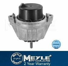 Meyle - 300 221 1126 Engine Mounting BMW 1, 3 Series for oe no.22116773742