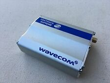Wavecom Fastrack Supreme 20 Open AT WM20452 GSM Modem