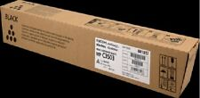 Ricoh MP C3503 Black Toner Cartridge 841817 NEW