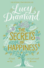 The Secrets of Happiness | Lucy Diamond