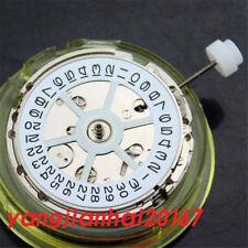 Watch Movement, Mingzhu DG2813 Mechanical Automatic Movement Fit Mens Watch-002