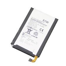New Battery EY30 For Motorola XT1096 MOTO X 2nd Gen Generation 2014 2300mAh 3.8V