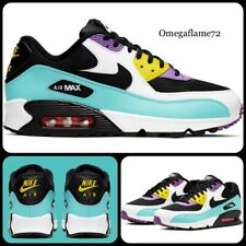 "Nike Air Max 90 ""One Time Only"", Sz UK 8, EU 42.5, US 9, AJ1285-024 Rare!!"