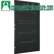 Centralino quadro elettrico incasso 72 moduli fume DIN BTICINO F315P72