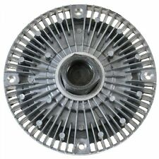 Radiator Cooling Fan Clutch for VW Passat Audi A4 A6 S4