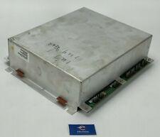 TRANE X13651064-04 REV D Chiller Module 6200-0326-07 Control Board *WARRANTY**