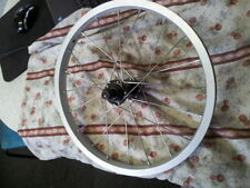Kids Bike Schrader Bicycle Whees & Wheelsets
