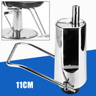 11cm Barber Chair Replacement Hydraulic Pump Beauty Salon All Purpose Heavy Duty