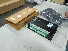 United Technologies (Carrier) 8 Input Module #CEAS420773-01 (NIB)