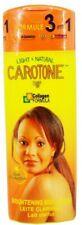 Carotone DSP 10 Collagen Formula Sun Protection Brightening Body Lotion 215ml