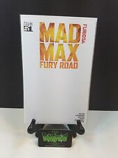 Mad Max Fury Road #1 Blank Variant NM Vertigo DC Comics Get Yours for Next Con!