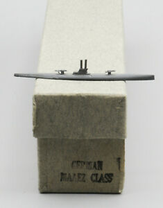 Bessarabis Recognition Ship Model G-21 German Submarine 1200 Scale WWII