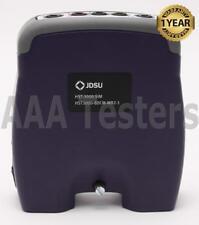JDSU HST-3000 BDCM-WB2-1 xDSL Broadcom ADSL2+ VDSL2 Bonded Copper Module HST SIM
