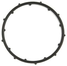 Victor C32590 Thermostat Seal