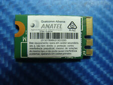 "Acer Spin Sp111-31N-C4Ug 11.6"" Genuine Laptop WiFi Wireless Card Qcnfa435"