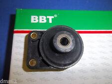 NEW REPLAC STIHL SHOCK MOUNT BUFFER FITS MS361 MS341 SAWS 11357909902 20950 BTT