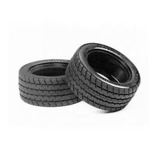 Tamiya M-05 Mini Tamiya Rc 60d M-Grip Radial Tires for M Chassis TAM50684