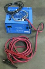 National Railway Supply ERB-C 12/20 6 Cells 2.23 Volts Per Cell 20 Start Current