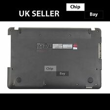 ASUS X540S Bottom Chassis Base Plastic Cover 13NB0B31AP0111