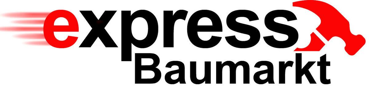 express Baumarkt