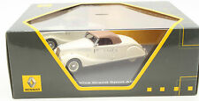 UNIVERSAL HOBBIES 1:43 RENAULT VIVA GRAND SPORT ACX2 1936 MODEL (U21)