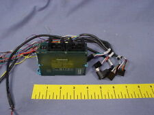 Panasonic Fp0r F32ct Plc Control Unit