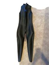 xterra xxl mens wetsuit