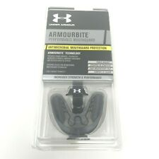 Under Armour ArmourBite Performance Mouthguard - Antimicrobial Protection Adult