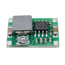 5Pcs Mini DC-DC Converter Step Down Module Adjustable 3V 5V 16V Power