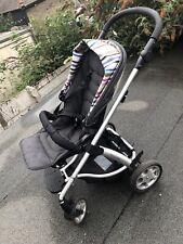 Mamas & Papas Push Chair