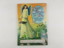 The Fairies' Ring Jane Yolen & Stephen Mackey 1st Printing (HC/DJ) Signed