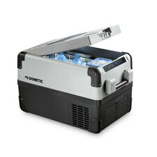 Dometic CoolFreeze CFX 35W Kühlbox (9600000470)