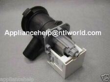 Bosch Siemens Neff Washing Machine Drain Pump 142370 141874