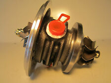 Turbocharger CHRA Cartridge Opel / Vauxhall - Zafira Omega 2,0 DTI 74 Kw