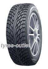 1x Winter Tyre Nokian Hakkapeliitta R2 225/60r16 102r XL