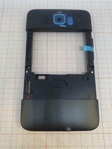 Original back  cover HTC T8585 HD2 (Leo) p/n:(74H01550-00M) NEW EOL ITEM