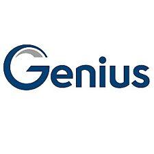 Genius GmbH