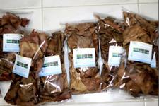 Malabar leaves For betta