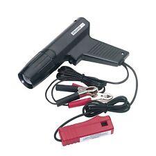 Draper Pistol Grip Xenon Timing Light - TL3