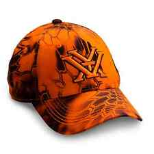 Vortex Optics Kryptek Inferno Hat, Orange