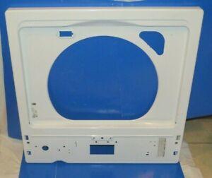Whirlpool Washer : Top Panel 27 x 27 (W11211509 / W10768768) (P1800)