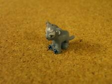 Lego City Friends Animal Sand Blue Elves Tiger Lion Cub  NEW