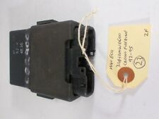 ECU CDI Ignition Unit 30410MW0600 ignitor ECM for CBR900RR Fireblade 92 93 94 95
