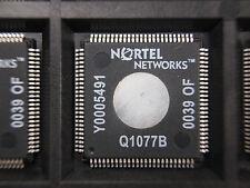 417 OPTI 82C283 x10