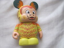 "DISNEY VINYLMATION - Park Series 12 Festival of the Lion King 3"" Figurine"
