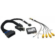 PAC BCI-FD21 Back Up Camera Interface for 2013-2016 Ford MyTouch 8.4-inch System