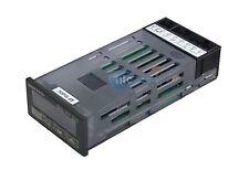 Omron Temperature Controller E5GN-Q03P-FLK